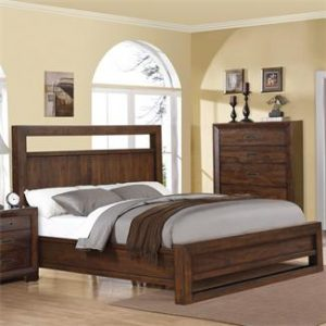 Riverside Furniture Riata Bedroom Collection
