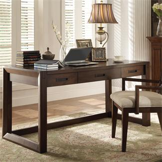 Riverside Furniture Riata Desk