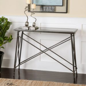 Uttermost Collier Occasional Tables Collection-3482