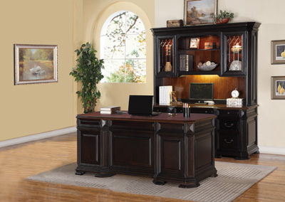 Wynwood Eastchester Office Collection