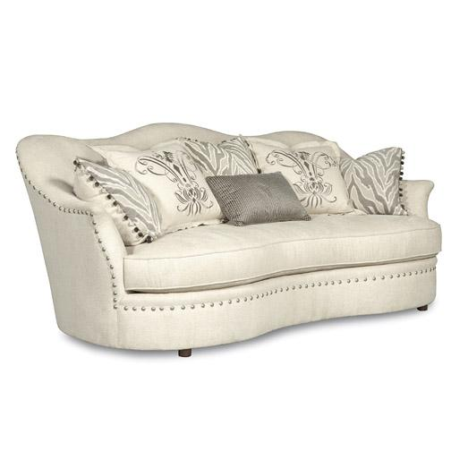 A.R.T. Furniture Amanda Upholstery Collection-3951