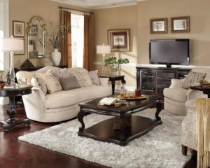 A.R.T. Furniture Amanda Upholstery Collection-0