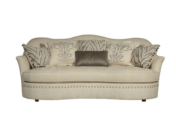 A.R.T. Furniture Amanda Upholstery Collection-7932