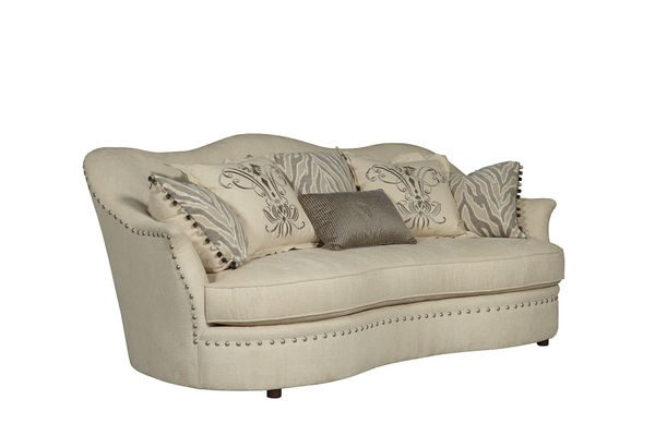 A.R.T. Furniture Amanda Upholstery Collection-7933