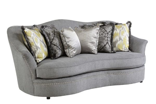 A.R.T. Furniture Amanda Upholstery Collection-7926