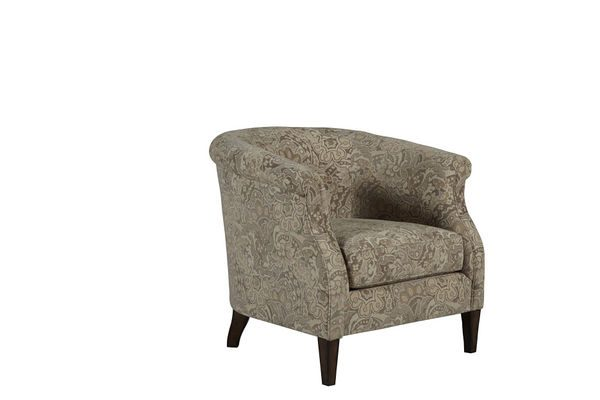 A.R.T. Furniture Amanda Upholstery Collection-7930