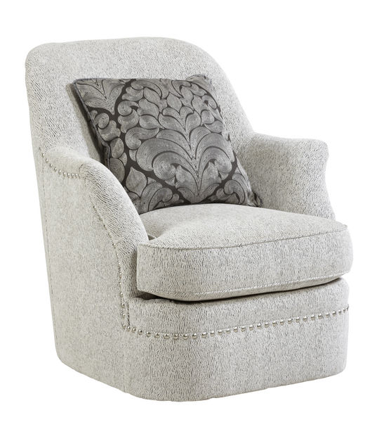 A.R.T. Furniture Amanda Upholstery Collection-7928