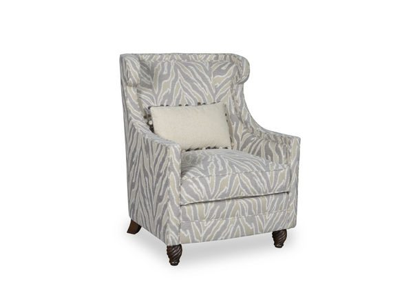 A.R.T. Furniture Amanda Upholstery Collection-7929