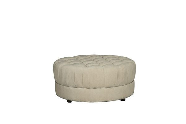 A.R.T. Furniture Amanda Upholstery Collection-7927