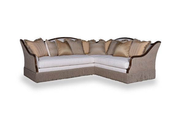 A.R.T. Furniture Ava Sectional-7889