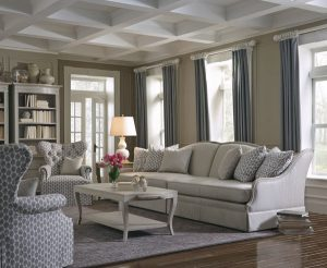 A.R.T. Furniture Ava Upholstery Collection-0