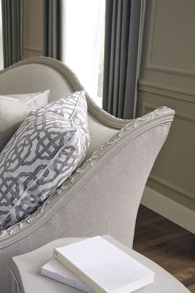 A.R.T. Furniture Ava Upholstery Collection-7924
