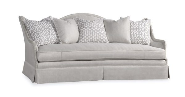 A.R.T. Furniture Ava Upholstery Collection-7918