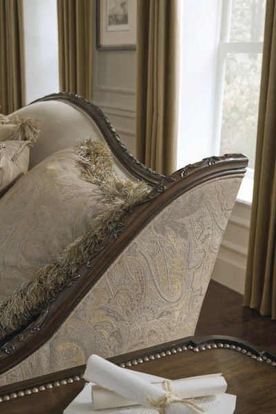 A.R.T. Furniture Ava Upholstery Collection-7920