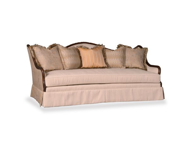 A.R.T. Furniture Ava Upholstery Collection-7923