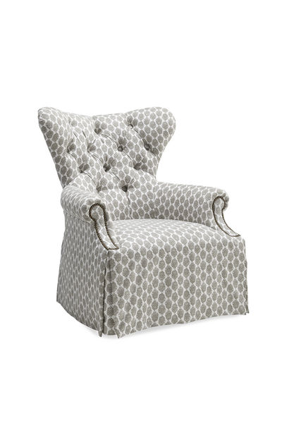 A.R.T. Furniture Ava Upholstery Collection-7925