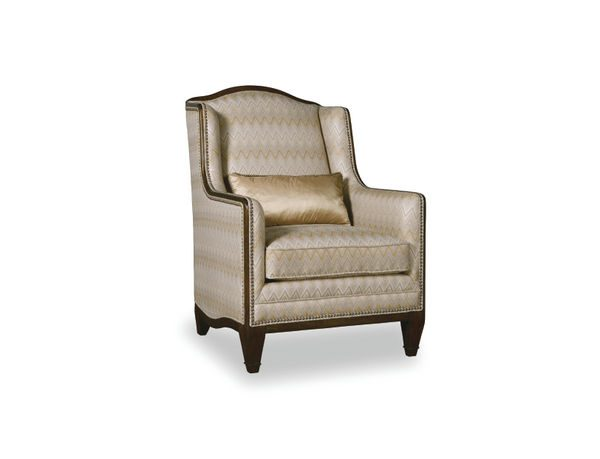 A.R.T. Furniture Ava Upholstery Collection-7919