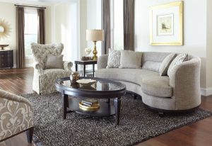 A.R.T. Furniture Blair Upholstery Collection-0