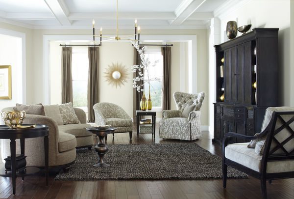 A.R.T. Furniture Blair Upholstery Collection-7914