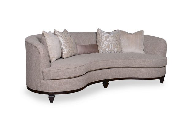 A.R.T. Furniture Blair Upholstery Collection-7915