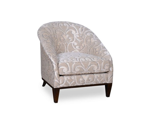 A.R.T. Furniture Blair Upholstery Collection-7917