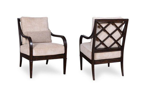 A.R.T. Furniture Blair Upholstery Collection-7913