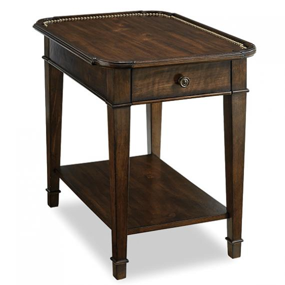 A.R.T. Furniture Chateaux Occasional Tables Collection-3846