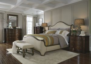 A.R.T. Furniture Chateaux Bedroom Collection-0
