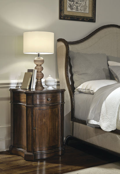 A.R.T. Furniture Chateaux Bedroom Collection-8054
