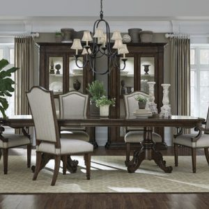 A.R.T. Furniture Chateaux Dining Room Collection-0