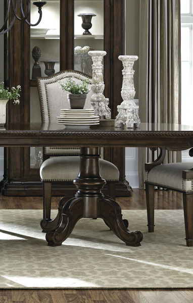 A.R.T. Furniture Chateaux Dining Room Collection-7868