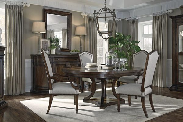 A.R.T. Furniture Chateaux Dining Room Collection-7869