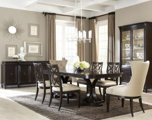 A.R.T. Furniture Classics Dining Room Collection-0