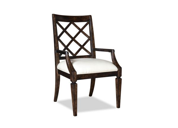 A.R.T. Furniture Classics Dining Room Collection-8372