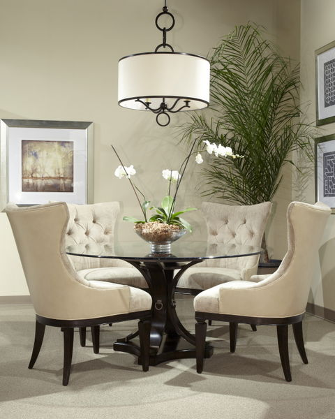 A.R.T. Furniture Classics Dining Room Collection-8371