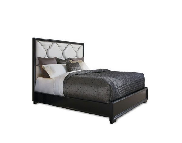 A.R.T. Furniture Cosmopolitan Bedroom Collection-8085