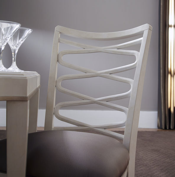 A.R.T. Furniture Cosmopolitan Dining Room Collection-8381