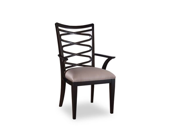A.R.T. Furniture Cosmopolitan Dining Room Collection-8382