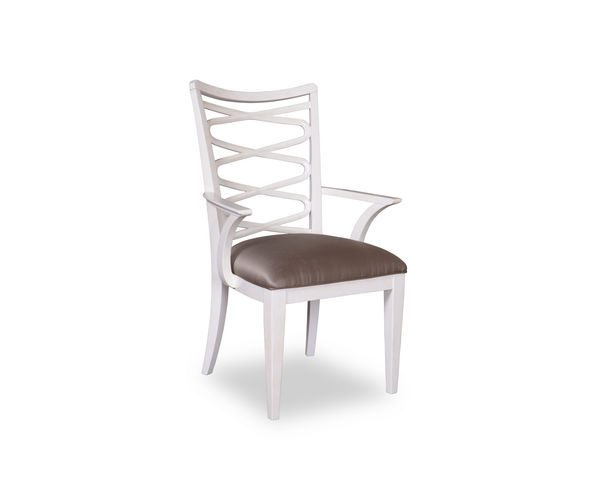 A.R.T. Furniture Cosmopolitan Dining Room Collection-8384