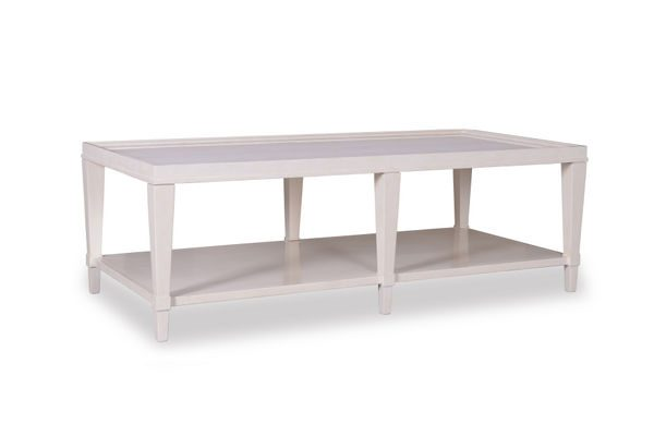 A.R.T. Furniture Cosmopolitan Occasional Tables Collection-8512