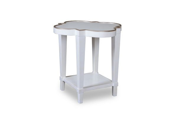 A.R.T. Furniture Cosmopolitan Occasional Tables Collection-8509