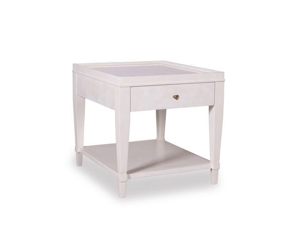 A.R.T. Furniture Cosmopolitan Occasional Tables Collection-8508