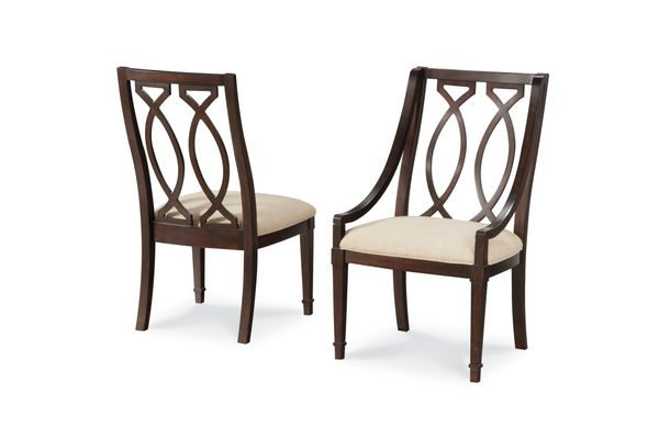 A.R.T. Furniture Intrigue Dining Room Collection-8407