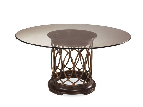 A.R.T. Furniture Intrigue Dining Room Collection-8408