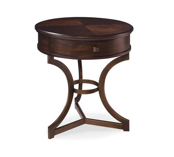 A.R.T. Furniture Intrigue Occasional Tables Collection-3885
