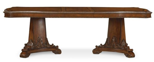 A.R.T. Furniture Old World Dining Room Collection-8456