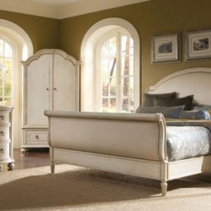 A.R.T. Furniture Provenance Bedroom Collection-0