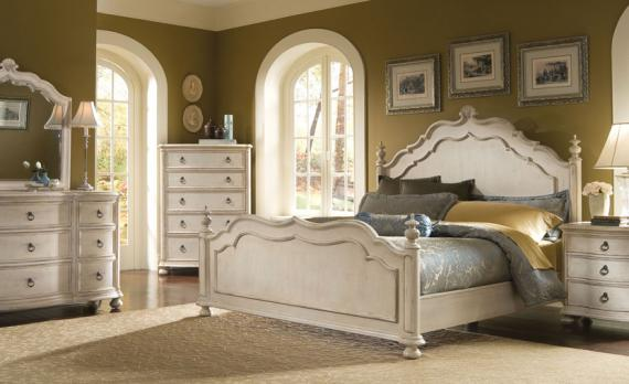 A.R.T. Furniture Provenance Bedroom Collection-3767