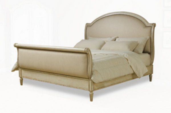 A.R.T. Furniture Provenance Bedroom Collection-8217