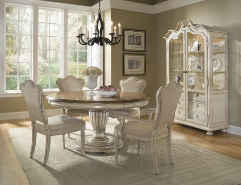 A.R.T. Furniture Provenance Dining Room Collection-0